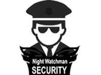 Night Watchman Security - Security services