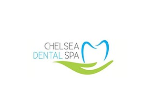 Chelsea Dental Spa - Dentists