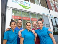 Chelsea Dental Spa (1) - Dentists