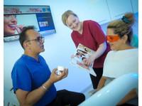 Chelsea Dental Spa (4) - Dentists