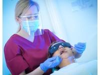 Chelsea Dental Spa (6) - Dentists