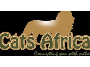 Cats Africa - Tourist offices