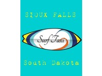 Surf Taxi - Travel sites