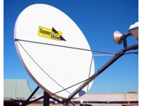 Squire Tech Solutions Llc (1) - Satellite TV, Cable & Internet