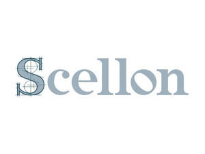 Scellon - Consultanţi Financiari