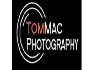 Tommac Photography - Photographers