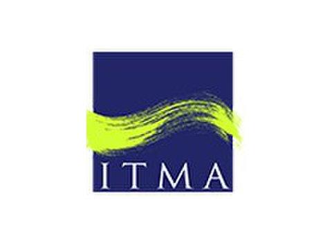 It Management Associates - Počítačové prodejny a opravy