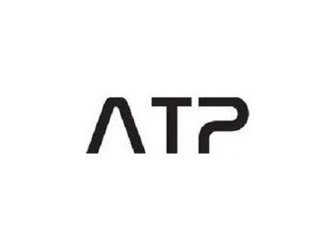 Atp Photography - Photographers