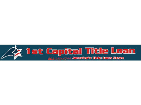 Title Loans Charlotte - Mortgages & loans