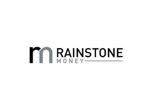 Rainstone Money - Financial consultants