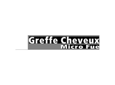 Greffe Cheveux Micro Fue - Doctors