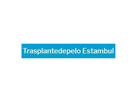 Trasplantedepelo Estambul - Doctors