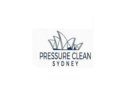 Pressure Clean Sydney - Cleaners & Cleaning services