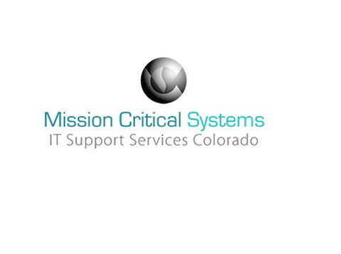 Mission Critical It - Consultancy