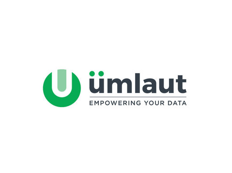 Umlaut - Business & Networking