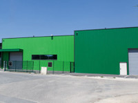 D & L Storage (1) - Storage