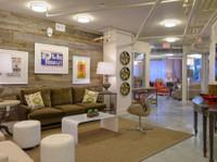 Elliston 23 Apartments (1) - Serviced apartments