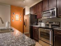 Elliston 23 Apartments (3) - Serviced apartments