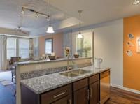 Elliston 23 Apartments (5) - Serviced apartments