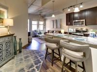 Elliston 23 Apartments (7) - Serviced apartments