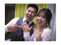 Pacific Hearts Wedding Videography (1) - Photographers