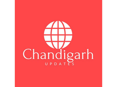 Chandigarh Updates - Expat websites