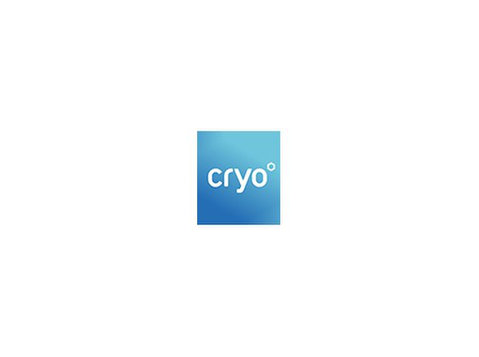 Cryo - Alternative Healthcare