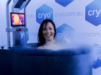 Cryo (1) - Alternative Healthcare