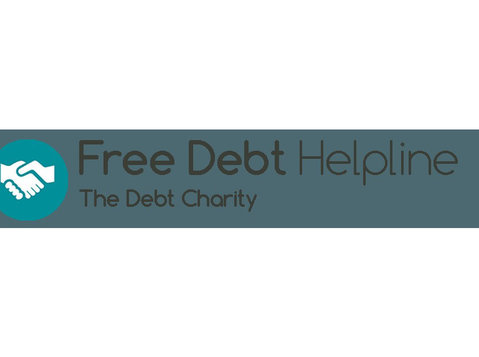 Free Debt Help Online | Citizens Advice – Free Debt Helpline - Financial consultants