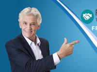 Free Debt Help Online | Citizens Advice – Free Debt Helpline (1) - Финансовые консультанты