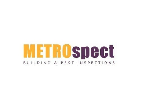 Metrospect Building Inspection & Pest Inspections - Home & Garden Services