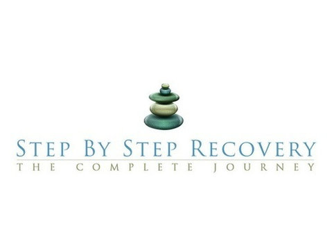 Step By Step Recovery - Alternative Healthcare