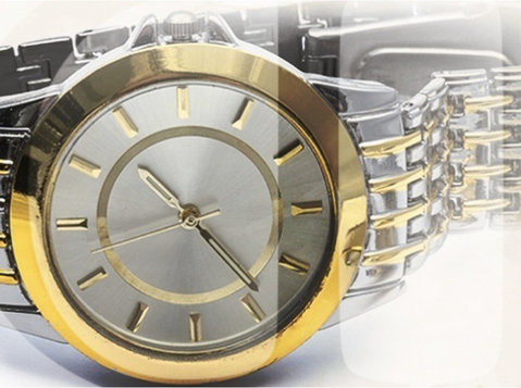 Sell Platinum Jewelry - Jewellery