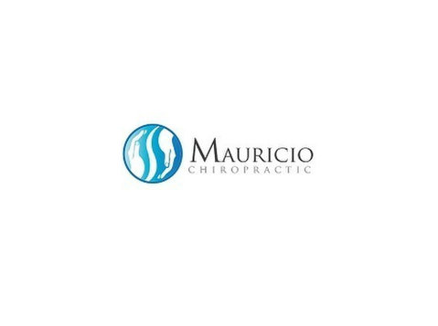 Mauricio Chiropractic Pine Hills - Alternative Healthcare