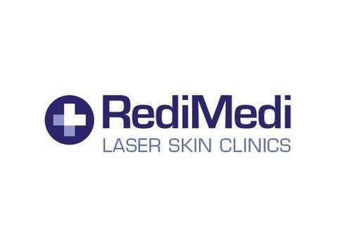 RediMedi Laser Skin Clinics - Cosmetic surgery