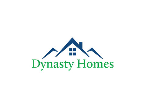 Dynasty Homes - Construction Services