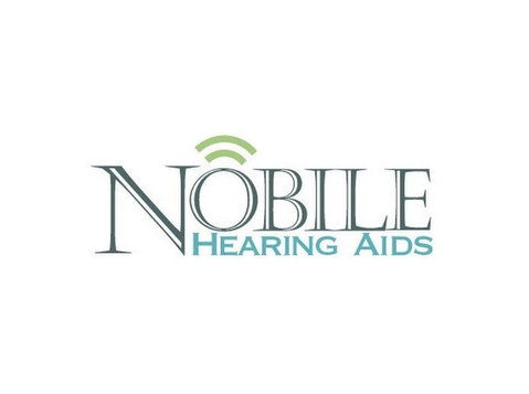 Nobile Hearing Aid Center - Hospitals & Clinics