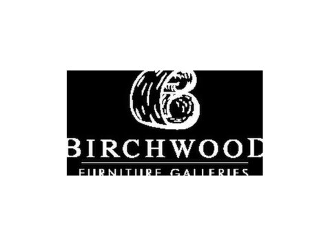 Birchwood Furniture Galleries - Mobili