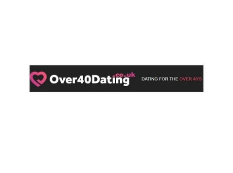 over 40 dating - Expat websites