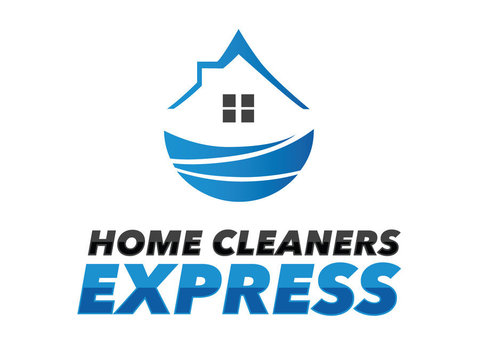 Home Cleaners Express - Cleaners & Cleaning services