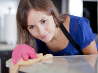 Home Cleaners Express (1) - Cleaners & Cleaning services
