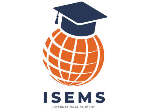International Student Educational - Migration Services - Immigration Services