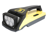 Hangzhou Lucoh Lighting Technology Co ltd (1) - Import/Export