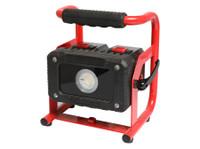 Hangzhou Lucoh Lighting Technology Co ltd (3) - Import/Export