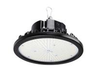 Hangzhou Lucoh Lighting Technology Co ltd (4) - Import/Export