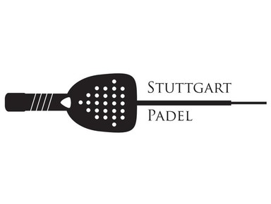 Stuttgart Padel - Deportes