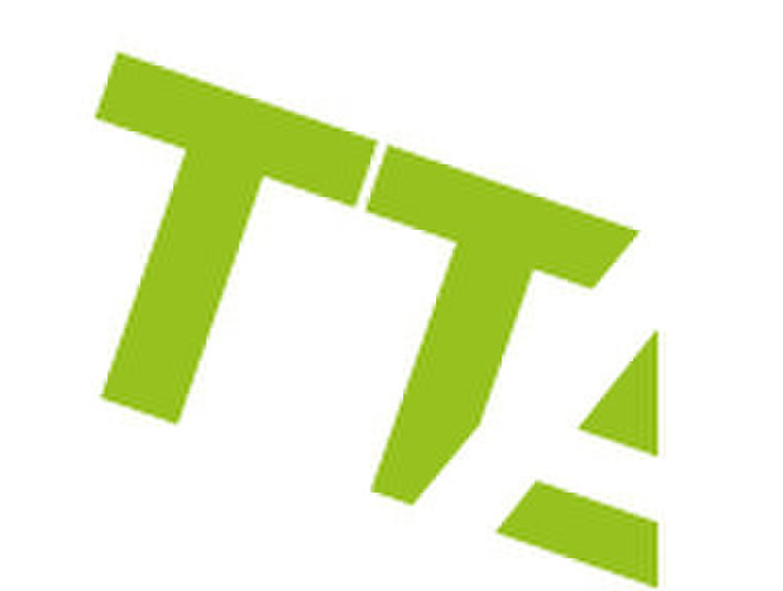 TTA Personal GmbH - Recruitment agencies