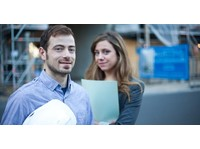 TTA Personal GmbH (2) - Personalagenturen