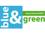 Blue and Green Deutschland - Consultoría
