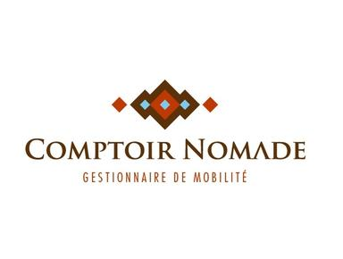 Comptoir Nomade - Immigration Services